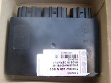 VW Lupo 3L Zentralverriegelung 1C0962258N 002