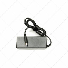 Charger for DELL Studio XPS 1640 19.5v 4.62a