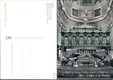 NOTO - L'URNA DI S. CORRADO  -   (rif.fg. 9051)