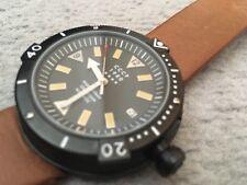 Reloj Automático CP-7027 Edición Especial CCCP