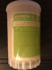 Vaportek Cartridge 90-4120 Odor Control, Janitorial, Hydroponic,Garden Supplies.