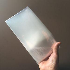 NYLOFUME BAG The perfect backpack liner! Waterproof, Odor resistant, Light