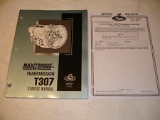 Mack Trucks A//C Air Conditioning System Factory Shop Service Manual  18-901  OEM