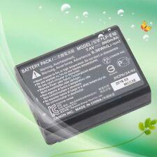 Genuine Canon LP-E10 Li-ion Battery Pack for Canon EOS 1100D Rebel T3