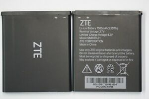 NEW OEM ZTE MM8005-01 Battery For Quest Uhura Quest N817 1500mAh