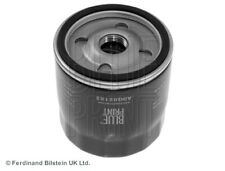 Oil Filter ADG02102 Blue Print 71741501 055352643 090510935 5650305 092142009