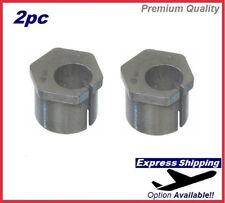 Premium Camber Bushing SET Front For FORD MAZDA  Kit K8976