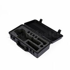 Hard Carry Case Handbag Storage Bag For DJI Osmo Handheld Camera & Accessorie