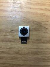 iPhone XR 100% Genuine Original Rear Back Camera Lens Flex Cable
