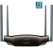 Original TP-LINK TL-XDR3020 AX3000 Wifi 6 Wireless Router Dual Band 802.11 ax