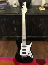 Suhr Throwback S2 Standard Pro