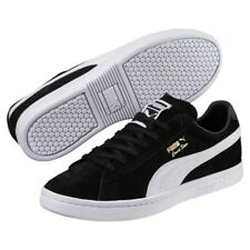 Puma Court Star FS Suede Unisex Adult Sneakers Trainers Shoes Trainers 366574