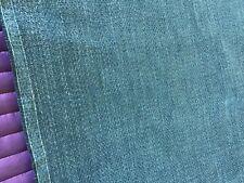 Stunning Duck-egg Blue Designer Upholstery fabric  280cms