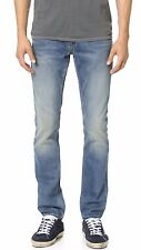 J BRAND MENS TYLER SLIM FIT JEANS IN BISSON SIZE 36 $249