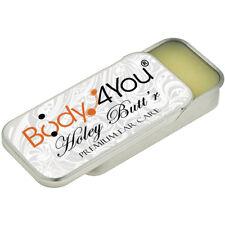 BodyJ4You® Premium Stretched Ear Lobe Cream Gauges Kit Piercing Healing Balm