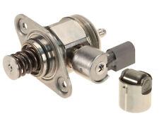 OEM High Pressure Fuel Pump Service Kit For Audi A3 TT Quattro VW CC EOS Passat