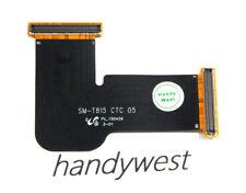Passend für Samsung Galaxy Tab S2 9.7  Flexkabel USB Board to Mainboard Board