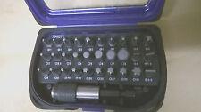 """1/4"""" KOMBI BIT-Box, 31-tlg. Projahn"""
