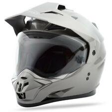 GMAX G5115473 - GMAX Helmets