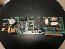 Prometheus 1200A ProModem Apple II and IIe 1200 Baud Modem