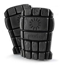 SCRUFFS T50302 Knee Pads