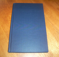 INDIAN TRIBAL SERIES The Ottawa Rare Numbered Signed Native American Tribe Book