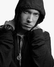Eminem UNSIGNED photo - B1321 - SEXY!!!!
