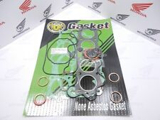 Honda CB550 CB 550 Four F/K Motordichtsatz komplett Neu