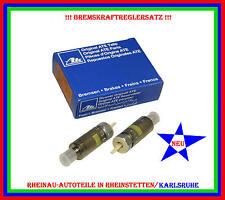 Bremskraftregler /SATZ   ATE  - OPEL CALIBRA A, VAUXHALL CALIBRA 2.0, 2.5