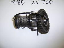 YAMAHA VIRAGO XV 700-750 STARTER GEAR SET 1981,1982,1983,1984,1985