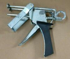 3M 08191 Heavy Duty Automix Applicator Gun, New Open Box