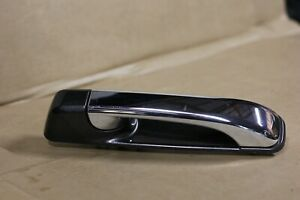 2014-2020 DODGE RAM 1500-3500 RIGHT EXTERIOR DOOR HANDLE 1GH261AUAD MOPAR OEM