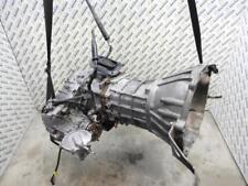 Boite de vitesses TOYOTA LAND CRUISER (70) FRP Moyen  Diesel /R:24961375