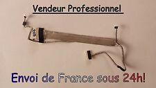 Cable Nappe Ecran LCD LVDS Flex Acer Aspire ICY70 7220g 7520g 7720g DC02000E100