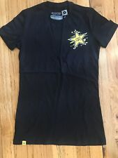 NEW Rockstar Energy Drink Black Men's Woman's Tee T-shirt Size Small