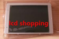 """Pantalla LCD de Envío Gratis 5"""" LQ5AW136R con 60 días de garantía"""