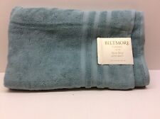 Biltmore Century Spot Stop Bath Sheet 34 x 72in