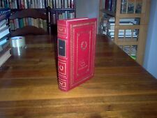 Easton Press: John Locke An Essay Concerning Human Understanding