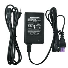 AC Adapter Charger Power Cord for HP Deskjet 2000 2050 2054A 2510 2511 Printer