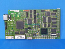 Dr. Schenk Printed Circuit Board 30/02 4160427