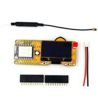Wifi Deauther Mini Wifi Angriff / Test Esp8266 Open Source Entwicklungsboard G6Y