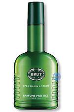 Brut Splash On Loción, 200ml Vendedor GB