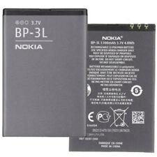 83a5daf481e Battery Bp-3l 1300 mAh for Nokia LUMIA 710 Asha 603 BULK