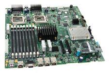 MOTHERBOARD HUAWEI STG1SMBA s.771 DDR2 SAS OCEANSTOR T3500