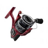 Abu Garcia REVO ROCKET REVO2RCKT20 Spinning Fishing Reel BRAND NEW