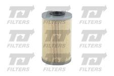 Fuel Filter [QFF0063] To Fit A VW Golf plus 1.4 Fsi 2005 - 2006 (BLN)