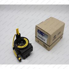 93490 2K200 Genuine OEM Spiral Cable Clock Spring for Kia 2010 2013 Soul