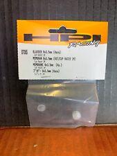 HPI 87065 Bladder 9x3.5mm (4pcs) Cup Racer 1M