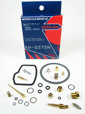 Honda CB400T  CB500T  Carb Repair Kit
