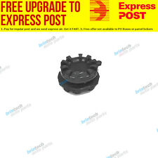 1993 For Mazda 323 BG 1.8 litre BP Auto & Manual Front-97 Engine Mount